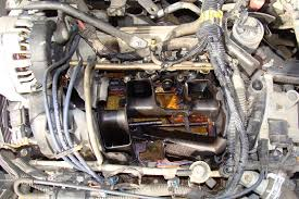2002 impala engine diagram wiring diagram mega 2002 chevy impala engine diagram transmission wiring diagram centre 2002 impala 3800 engine diagram 2002 impala engine diagram