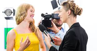 How To Dress For A Video Interview What To Wear For A Video Or Television Interview