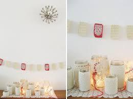 Jam Jar Decorating Ideas Mason Jar Craft Ideas 100 DIY For Life 27