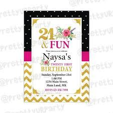 E Invites For Birthday 21st Birthday Theme E Invitations