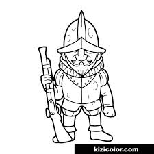She is a small child from the 30th century who travels to the past to seek help from the sailor soldiers. Soldier Supercoloring 0014 Kizi Free Printable Super Coloring Pages For Children Up Super Coloring Pages