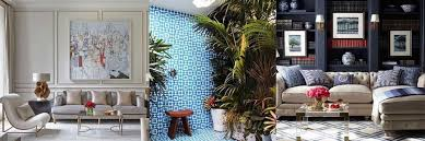 Interior Style Hunter - Top 10 Instagram to follow for Interiors ...