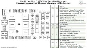 2004 Ford Expedition Engine Part Diagram 2004 Ford Expedition Vacuum Diagram