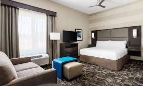 Modern Furniture Stores San Jose Classy Homewood Suites Hotel By Hilton In North San Jose CA