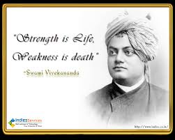 best images about swami vivekananda kanyakumari 17 best images about swami vivekananda kanyakumari thoughts on education and leo tolstoy
