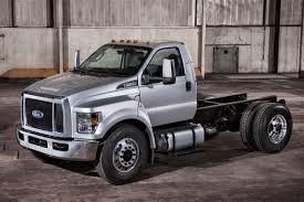 2018 chevrolet 5500. simple chevrolet re will the gm medium duty trucks return to 2018 chevrolet 5500 e