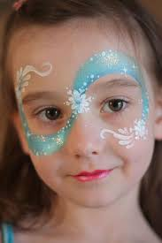easy face painting ideas for kids add fun to the kids party decoration 41 45