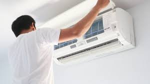 Image result for Sound Air Conditioning Services