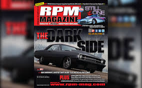 Amazon.com: RPM Magazine: Appstore for Android