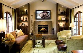 Small Picture Tv Stands 2017 corner fireplace tv stands univesal design ideas
