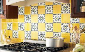 Backsplash Tile Stores Best Decoration