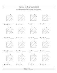 The 25+ best Multiplication drills ideas on Pinterest ...