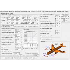 flight controller osd microvector flight controller osd