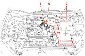 peugeot 307 sw engine diagram peugeot wiring diagrams