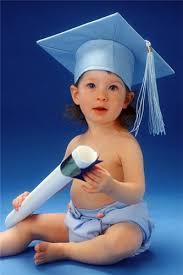 Принимаю поздравления с защитой диплома ladies Реквием по студенчеству