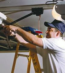 austin garage door repairGarage Door Spring Repair Austin Garage Door Solutions
