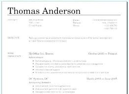 Resume Forms Online Simple Create A Resume For Free Online Simple Resume Examples For Jobs