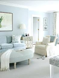 blue paint for bedroom. Fine Blue Light Blue Paint For Bedroom Tip Of The Week Relax With Monochrome For Blue Paint Bedroom