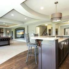 basements by design. Basements By Design In Nice Chic Medium Size Of E