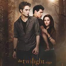 """Twilight"""": Ein neuer Teil kommt!"""