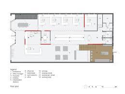 office floor plans online. Interesting Online Online Floor Plan Office Plans Design Modern Hotel  First Building   For Office Floor Plans Online L