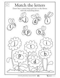 d6a21d6739645f0da273a2f876e8516c reading worksheets preschool 130 best images about reading worksheets on pinterest teaching on comprehension skills worksheets