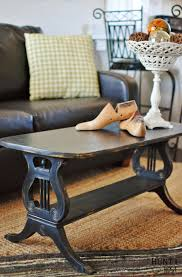 furniture save. DIY Furniture Girls Are Inspired By Chocolate This Month. Painted Flips Based On The Save S