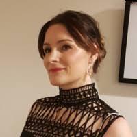 "80+ ""Samantha Elder"" profiles   LinkedIn"