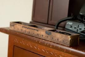 1 jpg 888 594 pixels reclaimed wood diy diy drawer organizer diy drawers and drawer organisers