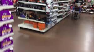 Christmas Light Show At Walmart Christmas Light Display At Walmart