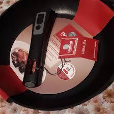 <b>Сковородка</b> НОВАЯ! <b>Rondell</b> 28см – купить в Москве, цена 2 000 ...