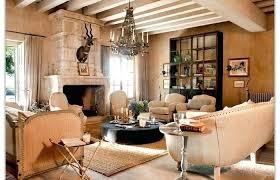 country interior home design. Country Home Interiors French Interior Design