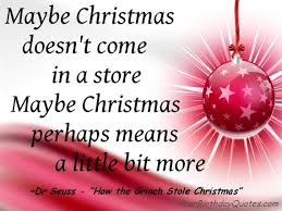 how the grinch stole christmas quotes. Exellent Grinch Christmas Quotes Grinch Dr Seuss On How The Grinch Stole Christmas Quotes