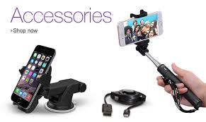 iphone accessories. shop accessories for iphone 6s iphone