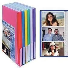 4x6 photo albums. Contemporary 4x6 Pioneer 4 X 6 In Space Saver Poly Album 144 Photos In 4x6 Photo Albums O
