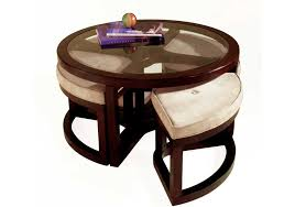 phenomenal coffee table with seat existdecorwp round small home remodel idea underneath under it nesting storage bench 4 2