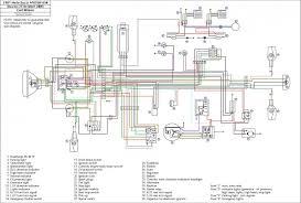 yamaha trim gauge wiring diagram 2018 wiring diagram yamaha outboard yamaha trim gauge wiring diagram 2018 wiring diagram yamaha outboard ignition switch best yamaha outboard mikulskilawoffices com