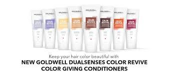 Salon Professional Supplies Pro Colour Chart Pr Professional Salon Supplies Home