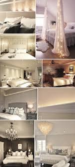 relaxing lighting. Relaxing Bedroom Lighting Ideas