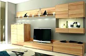 bedroom wall storage units amazing cabinets to in for small bedrooms bedro
