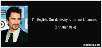 Christian Bale Quotes Best Of 224 Christian Bale Quotes 24 QuotePrism