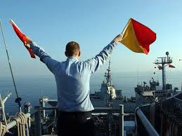 The nato (north atlantic treaty organization) phonetic alphabet is currently officially denoted as the international radiotelephony spelling. Five Mistakes People Make When Reading Body Language Teaching Interpersonal Communication In A Business Communication Course Reading Body Language Flag Semaphore Semaphore