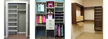 linen closet designs fair custom closets designs architecture property new in pink dog room set small linen closet designs