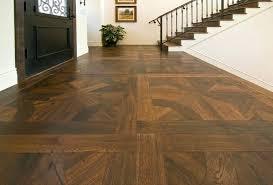 glamorous barnwood flooring hardwood floor design red oak mahogany distressed laminate wooden furniture