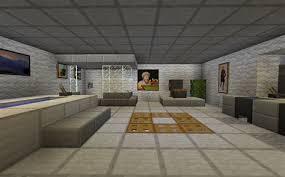 minecraft modern bathroom. A Bathroom In Minecraft #1 - Modern Project I