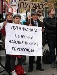 """Сотрудникам шахты """"Юнком"""" приказали до конца месяца убрать все насосы, откачивающие воду, - ОБСЕ - Цензор.НЕТ 4341"""