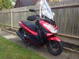 2018 honda 125. simple 125 honda pcx 125 2015 in superb condition eltham london gumtree pertaining  to 2018 honda