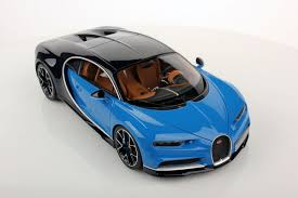 The #16 in the grille honors the chiron's 16 cylinder engine! This Bugatti Chiron Scale Model Would Make One Hell Of A Christmas Gift 27 Images Carscoops
