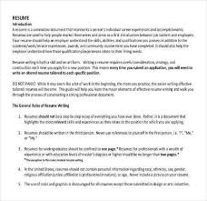 Steps To Write Resume Lovely How To Write A Cover Letter Step By