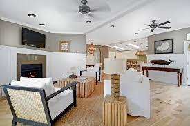 Luxury Mobile Home Luxury Mobile Home Interiors